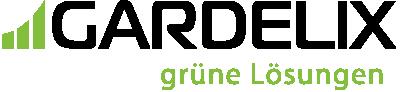 Gardelix - Zugang zur nachhaltigen Produktplatzierung        im Garten- und Freizeitmarkt