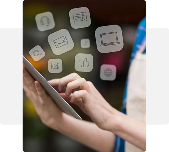 services-digitale-vertriebswege